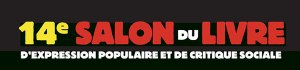 salon-du-livre-arras-20151
