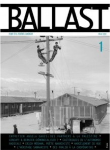 ballast1