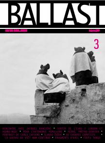 ballast-3-web-1