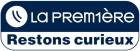 la-premiere-logo