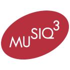 musiq3-1400x1400
