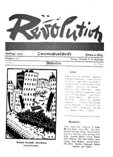 revolution_zweiwochenschrift_20150427_1096379783 copie