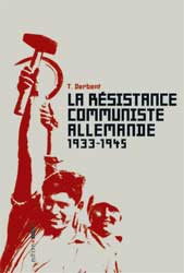 aden_resistancecommuniste